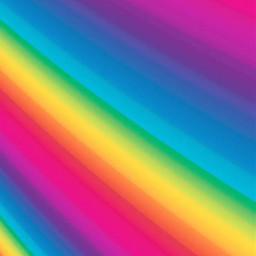 rainbow wallpapers wallpaperedit walldecoration wallpaperforphones freetoedit