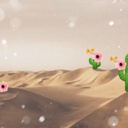 deserted freetoedit ircdesert desert