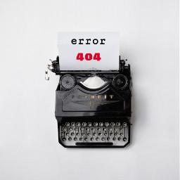 freetoedit error error404 404 irctypewriter