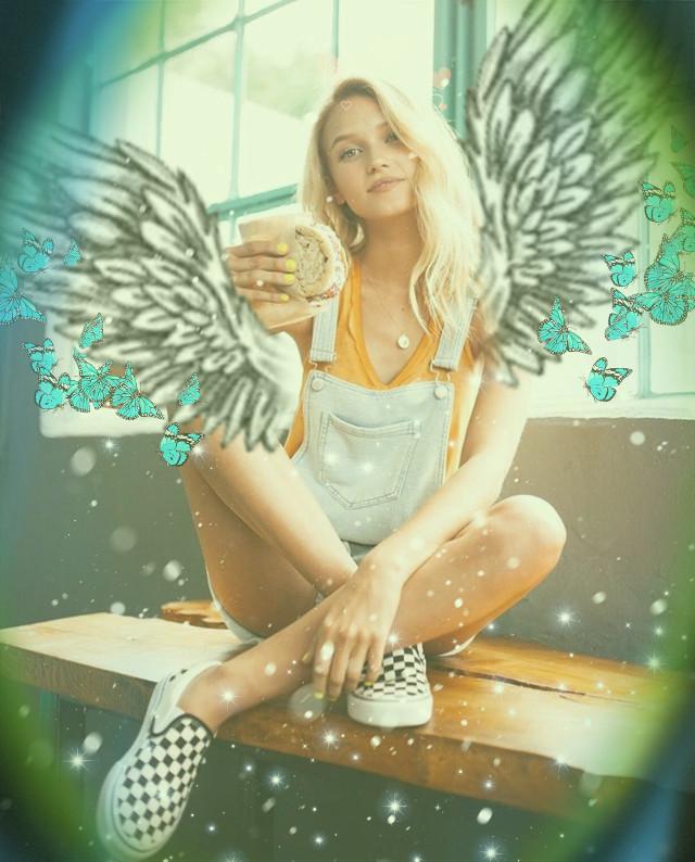 #freetoedit  #lua_angel
