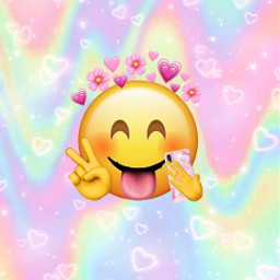 freetoedit emojilife allbyme