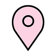 location locations city country world freetoedit