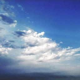 freetoedit sky iran