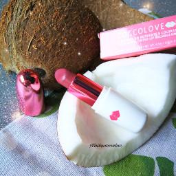 picsarteffects picsartedit makeup makeuplover makeupartist