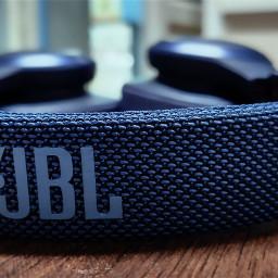 freetoedit my jbl headset musiclove