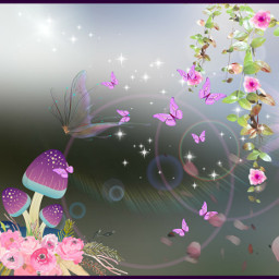 freetoedit freestickers background fantasyart myphotoedited