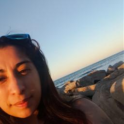 momentosunicos pcbeachtime beachtime