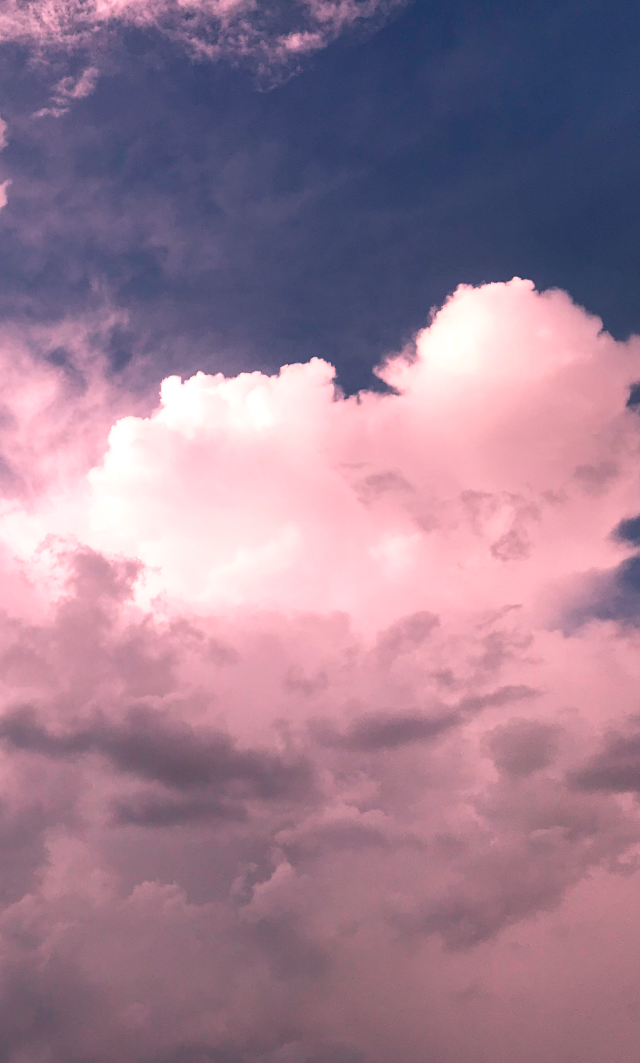 #freetoedit #cloudlover #clouds  @picsart  @freetoedit   Original image @halfgoddesshalfhell
