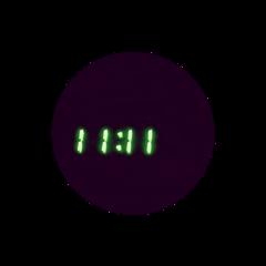 11:11 1111 11minutes 11likorizroadkoala413leaf117flower418 wishing freetoedit