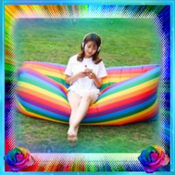 chiqui_arroyo@live.com freetoedit chiqui