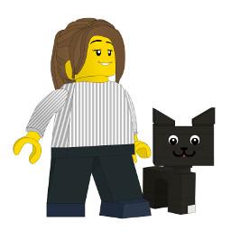 freetoedit lego childhoodtoy toy dcchildhoodtoy