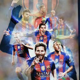 freetoedit barcelona football players footballplayers