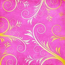 freetoedit pattern cuorelucymy lucymy mialu