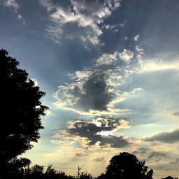 dailyphoto momentsoflife sky beautifulday japan