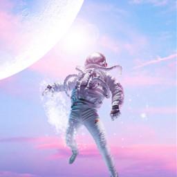 freetoedit galaxymagiceffect astronomy