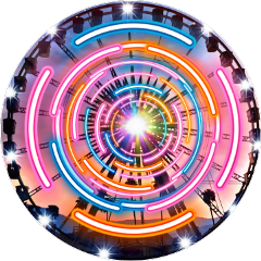 freetoedit scwheel wheel