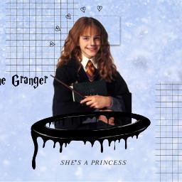 freetoedit hermionegranger hermione hermionegrangeredit hermionegrangeraesthetic