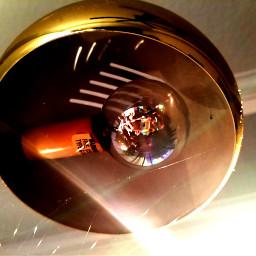 lamp light bulb lightbulb roundshape pcsomethinground