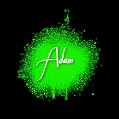 adam freetoedit