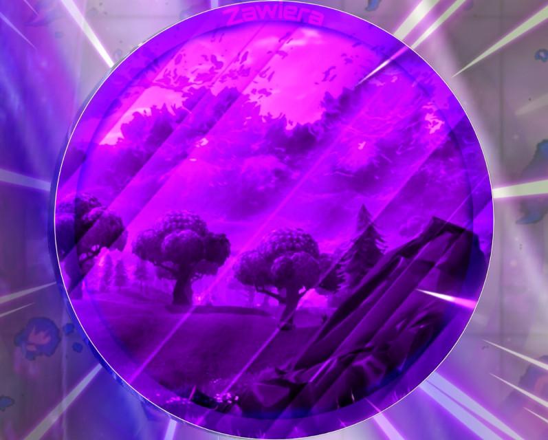 #freetoedit  #fortnite #background #backgrounds #fortnitebanner #fortnitebanners #fortnitelogo #fortnitethumbnail fortnite