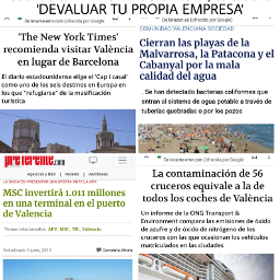 valencianlanguageisnotcatalan valenciaisnotcatalonia reinovalencia regnevalencia valenciankingdom