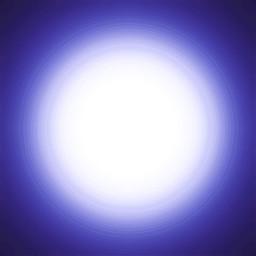 background blue course hintergrund blau freetoedit