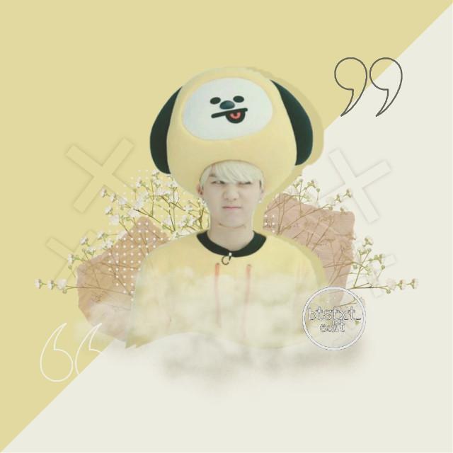 Should i do series like this more? Like do all members? 😃  Suga sticker credit: ???? . . . . . #bts #minyoongi #yoongi #suga #btsyoongi #btssuga #yoongiedit #sugaedit #kpop #kpopedit #freetoedit