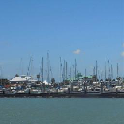 marina texas sailboats letsgosailing beautifullife