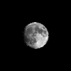 iwilluseit moon freetoedit