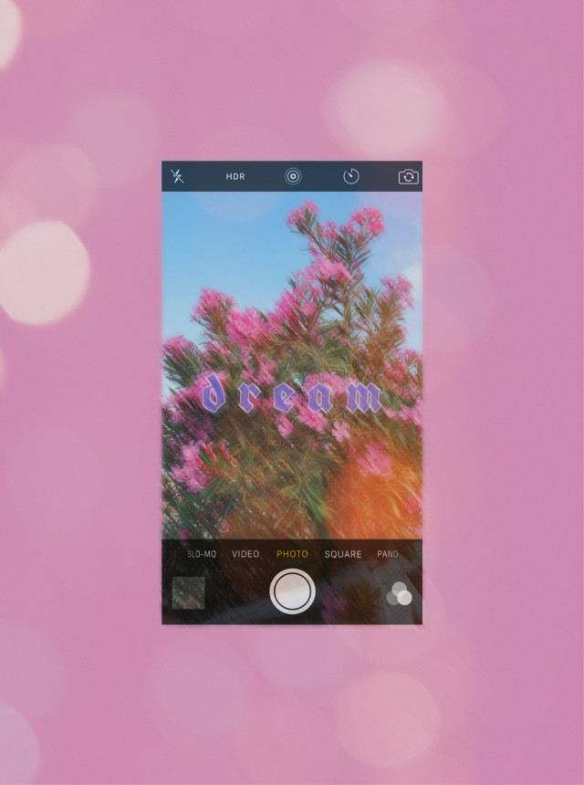 #freetoedit #aesthetic #edit #edits #pastel #pasteledit #pink #pinkedit #pinkaesthetic #wallpaper #phone #lockscreen