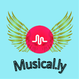 freetoedit musical.ly musical