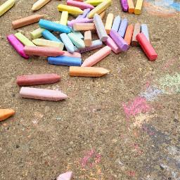 freetoedit sidewalk sidewalks chalk pcsidewalks