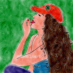 freetoedit coloring sketchedit