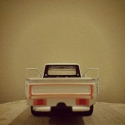 freetoedit toy car toycar vintageeffect