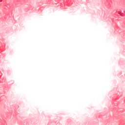 freetoedit background rose roses red