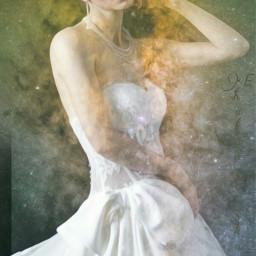 freetoedit ladies women beautifull art