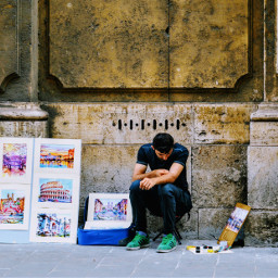 streetphotography cityphotography sightseeing photography traveling