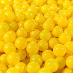 freetoedit yellow