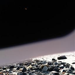 freetoedit eclipse eclipse2019 playa like