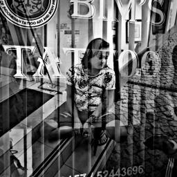 tattoo limburg street indonesia art