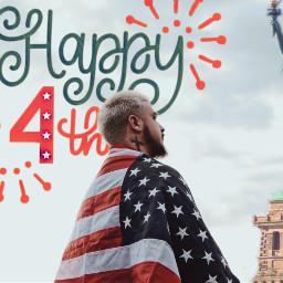 freetoedit happy 4thofjuly indipendenceday liberty srcjuly4th