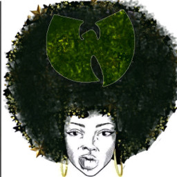 freetoedit blackpower wutang hiphop