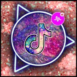 freetoedit tiktok musical.ly musical