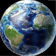 hissenhard picsart png mundo planet freetoedit