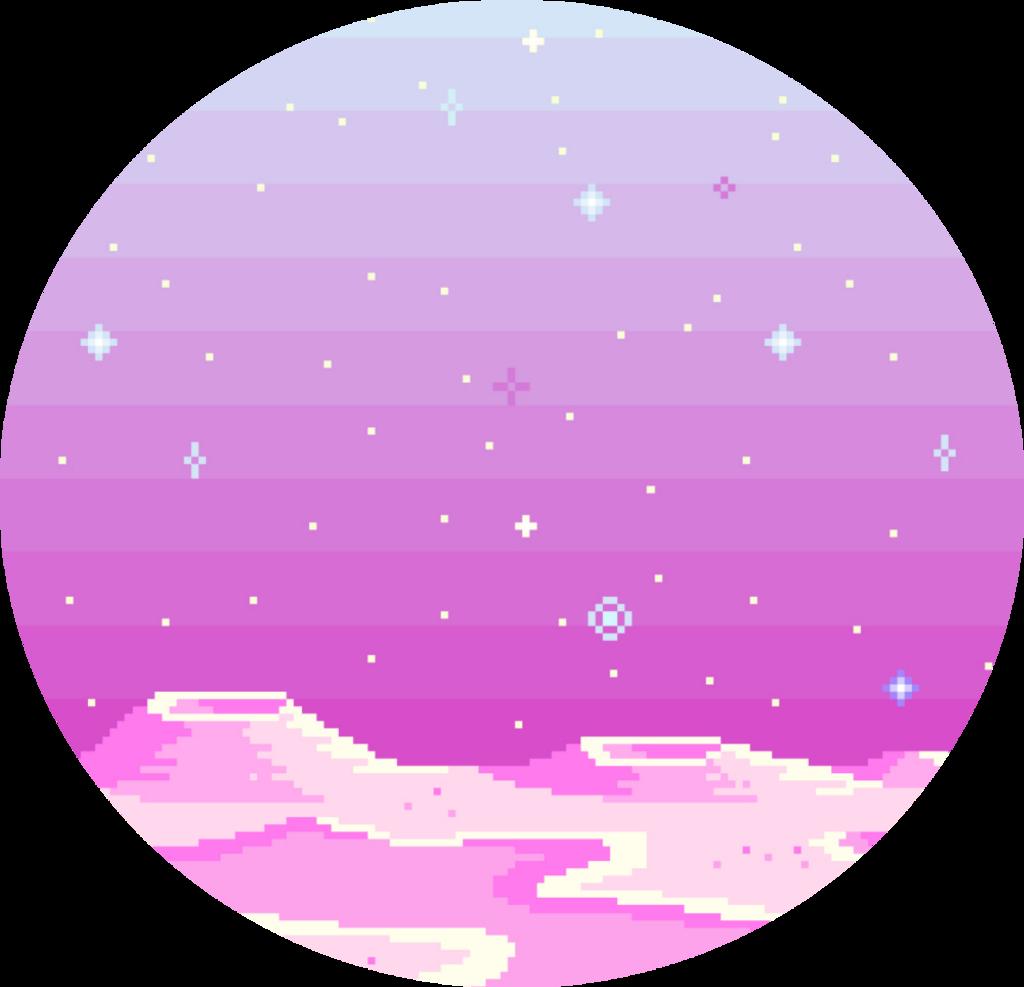 Unduh 770 Background Pink Tumblr Cute HD Terbaru
