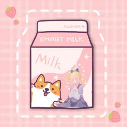 freetoedit ircmilkcarton milkcarton