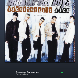 freetoedit backstreetboys love fanedit 90's