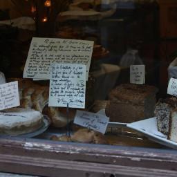 freetoedit bread showcase spain pcbakery