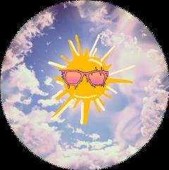 freetoedit remixit sun scthesun thesun