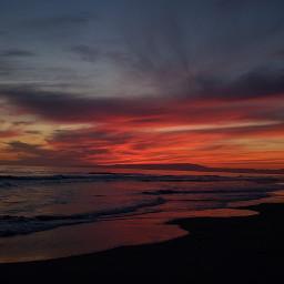 freetoedit beach beachday beautiful colorful